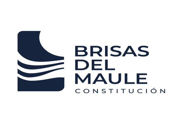 BRISAS DEL MAULE V