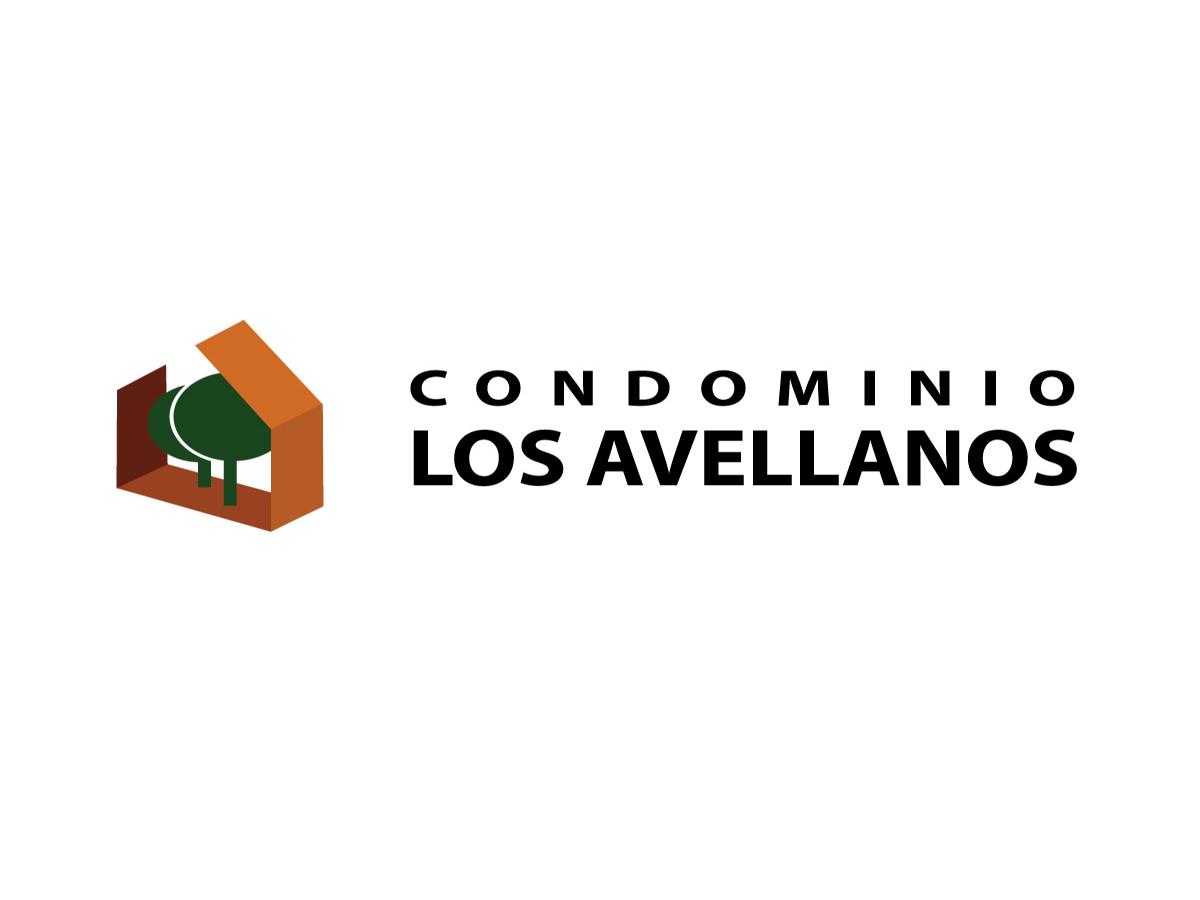 CONDOMINIO LOS AVELLANOS