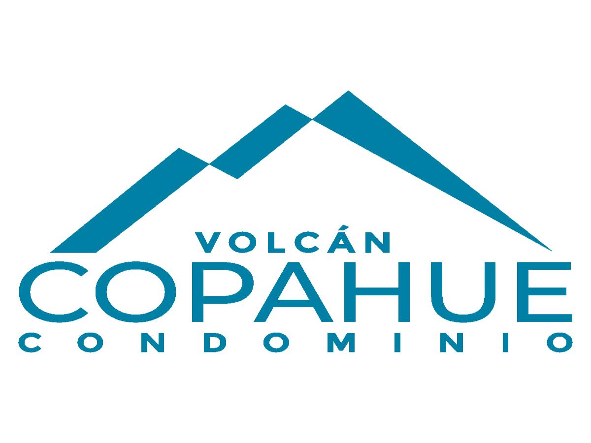 CONDOMINIO VOLCAN COPAHUE