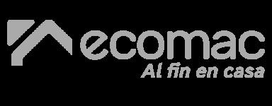 Logo-Ecomac-Color-Gris-fondo-transparente