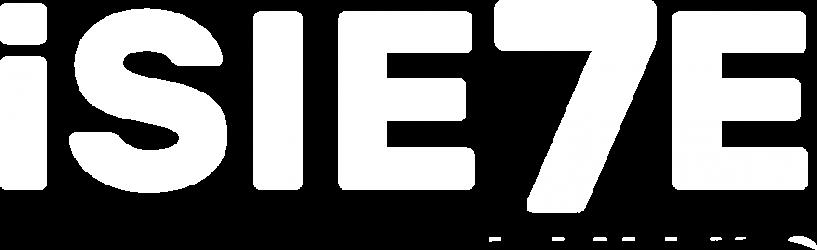 g-copia